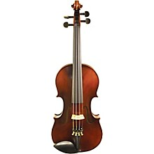 Silver Creek Model 2 Violin 4/4 Outfit Level 1