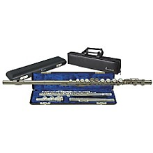 Gemeinhardt Model 2S Conservatory Flute
