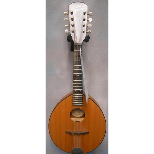 Flatiron Model 2k Mandolin