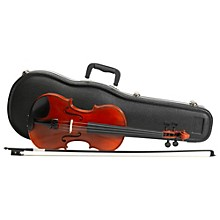 Revelle Model 300 Violin Outfit