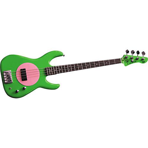 Flea Bass Model 32 Bass