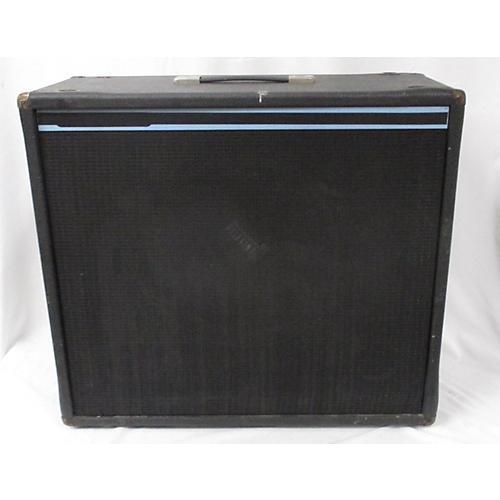 used acoustic model 404 1x15 bass cabinet guitar center. Black Bedroom Furniture Sets. Home Design Ideas