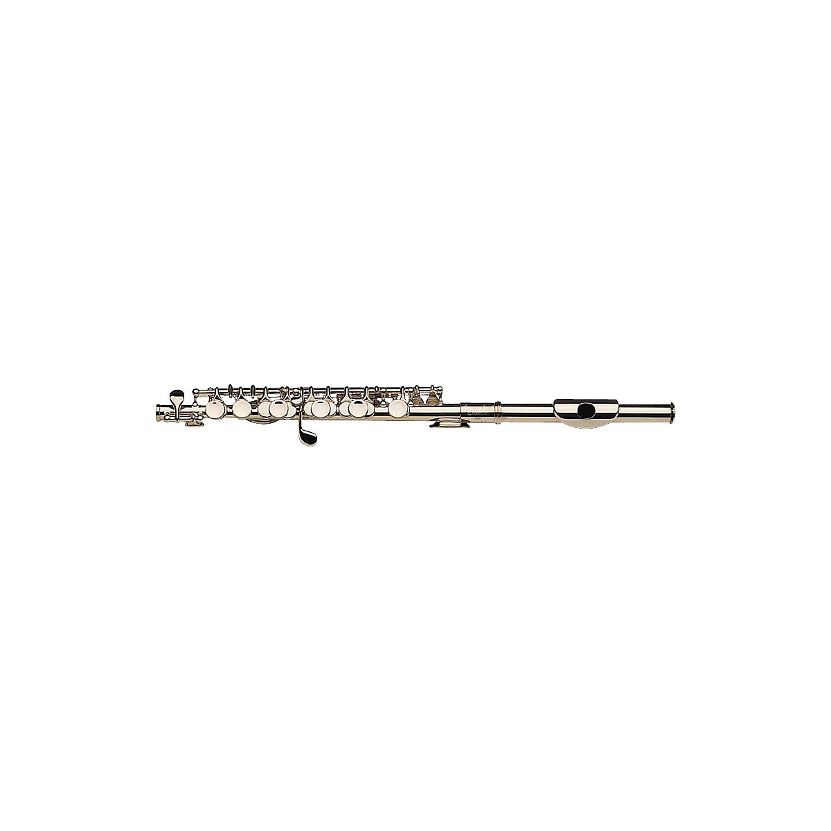 Gemeinhardt Model 4SH Piccolo