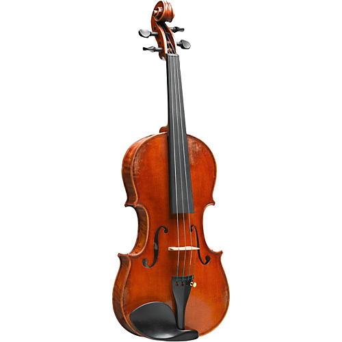 Revelle Model 500QX Violin Only