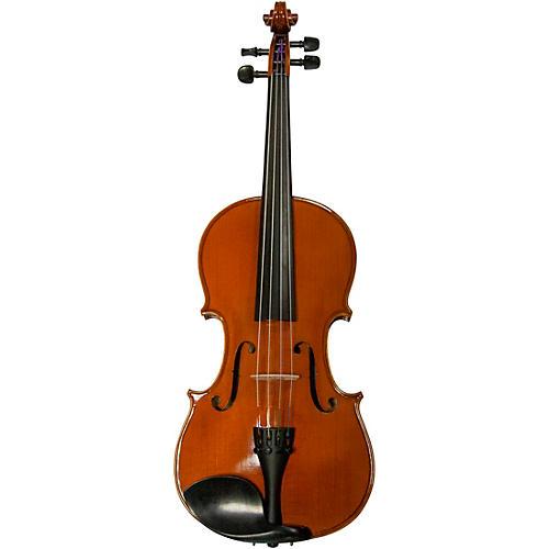 Revelle Model 530 Viola