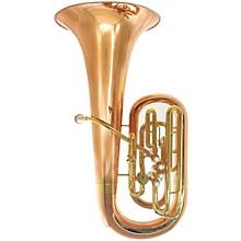 Kanstul Model 5480 Grand Series 5-Valve 5/4 F Tuba