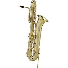 Selmer Paris Model 56 Bass Saxophone