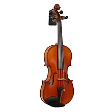 Karl Willhelm Model 60 Violin