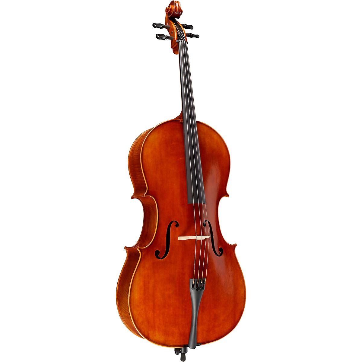 Ren Wei Shi Model 7000 Cello