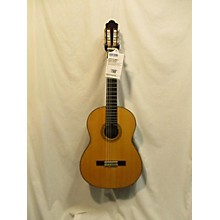 ESTEVE Model 8 Classical Acoustic Guitar