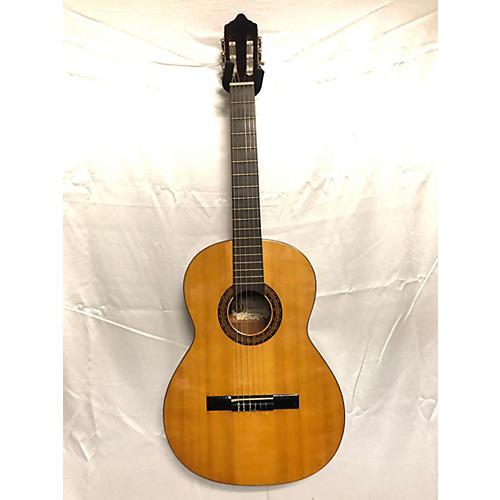 Prudencio Saez Model 8 Classical Acoustic Guitar
