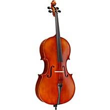 Ren Wei Shi Model 8000 Cello
