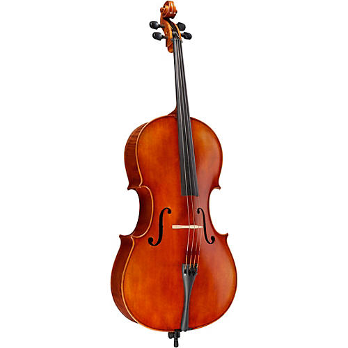 Ren Wei Shi Model 8000 Cello