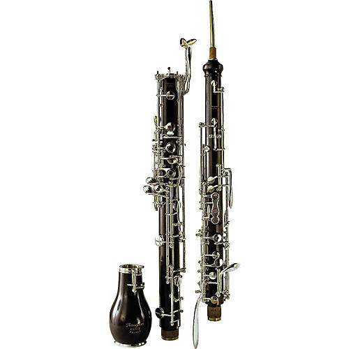 Marigaux Model 930 English Horn