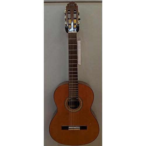 Manuel Rodriguez Model A Classical Acoustic Guitar