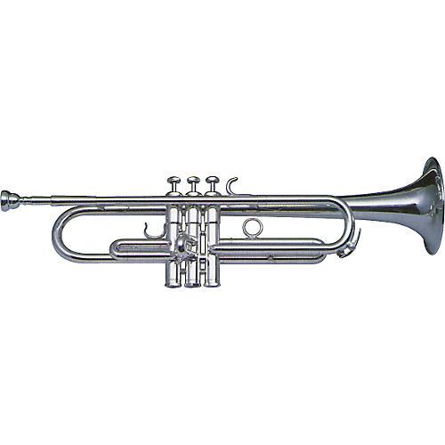 Schilke Model B6 Professional Trumpet