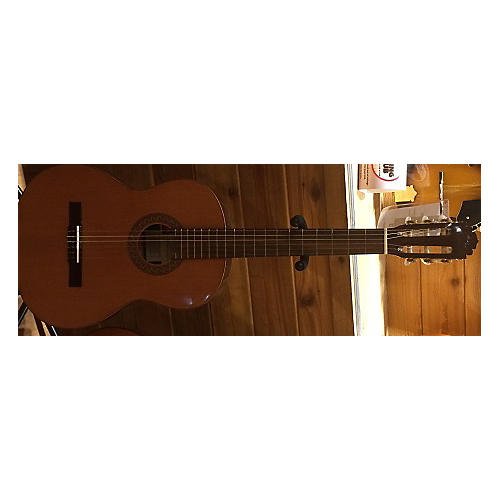 Manuel Rodriguez Model C1 Classical Acoustic Guitar
