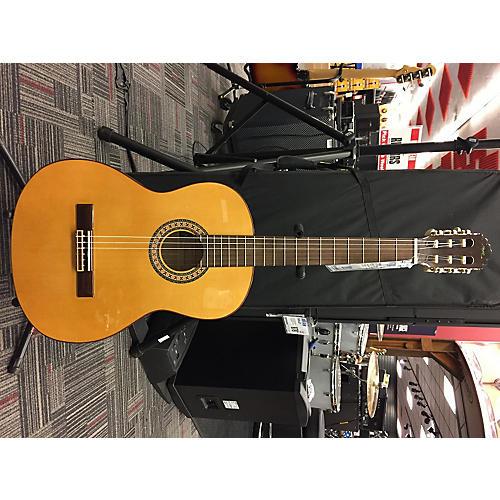 Manuel Rodriguez Model C3F Classical Acoustic Guitar