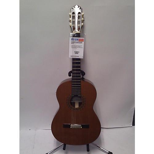 Manuel Rodriguez Model E Classical Acoustic Guitar