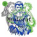 Alliance Moderat - Live thumbnail
