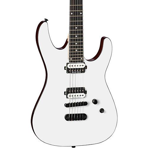Dean Modern 24-Fret Electric Guitar