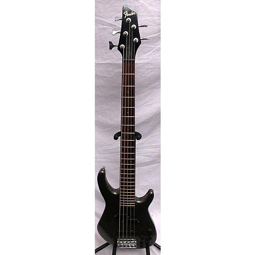 Fender Modern Player - Dimension Bass Electric Bass Guitar