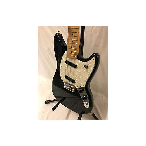 Fender Modern Player Mustang Solid Body Electric Guitar