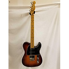 Fender Modern Player Telecaster HSS Solid Body Electric Guitar