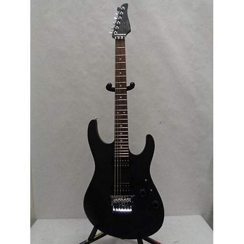Suhr Modern Solid Body Electric Guitar