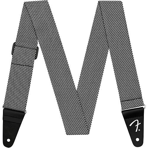 Fender Modern Tweed Strap