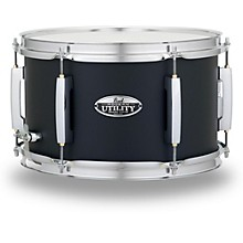 Modern Utility Maple Snare Drum 12 x 7 in. Satin Black