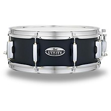 Modern Utility Maple Snare Drum 13 x 5 in. Satin Black