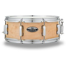 Modern Utility Maple Snare Drum 14 x 5.5 in. Matte Natural