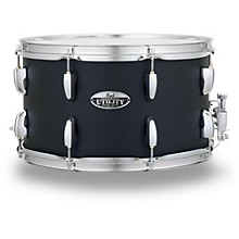 Modern Utility Maple Snare Drum 14 x 8 in. Satin Black