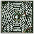 Sony Modest Mouse - Strangers to Ourselves Vinyl LP thumbnail