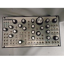 Pittsburgh Modular Synthesizers Modular Organism Sv1 Synthesizer
