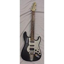 Italia Modulo Solid Body Electric Guitar