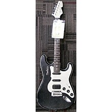 Italia Modulo Solid Body Electric Guitar