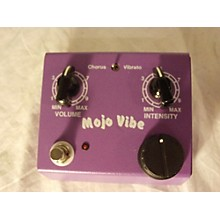 SWEET SOUND ELECTRONIC Mojovibe Effect Pedal