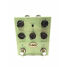 T-Rex Engineering Moller Effect Pedal