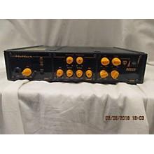 Markbass Momark SD800 800W Bass Amp Head