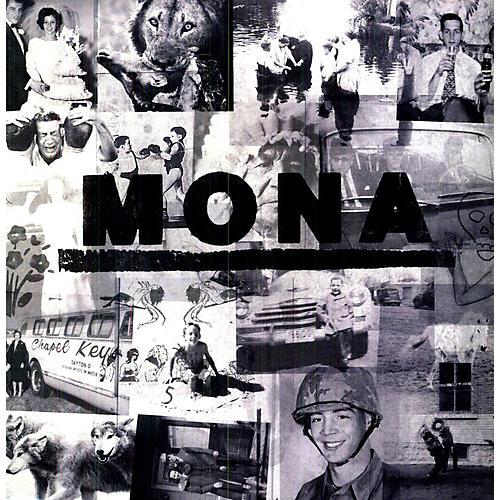 Alliance Mona - Mona