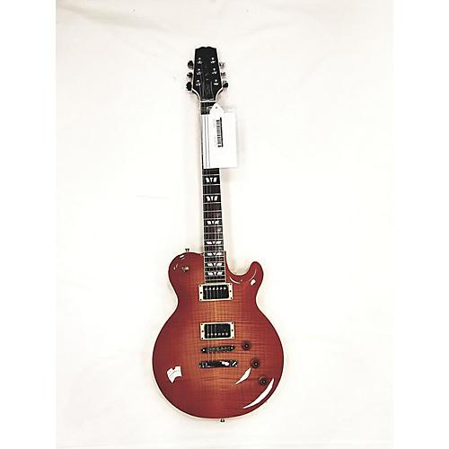 Hamer Monaco Superpro Solid Body Electric Guitar