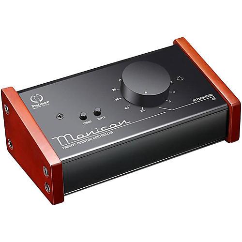 Palmer Audio Monicon Passive Monitor Controller