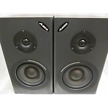 Alesis Monitor 1 MKII Pair Unpowered Monitor
