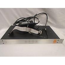 Dangerous Music Monitor Sr Volume Controller