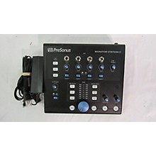 Presonus Monitor Station V2 Volume Controller