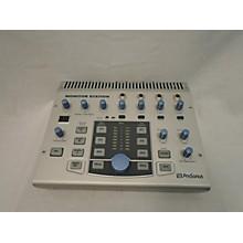 Presonus Monitor Station Volume Controller
