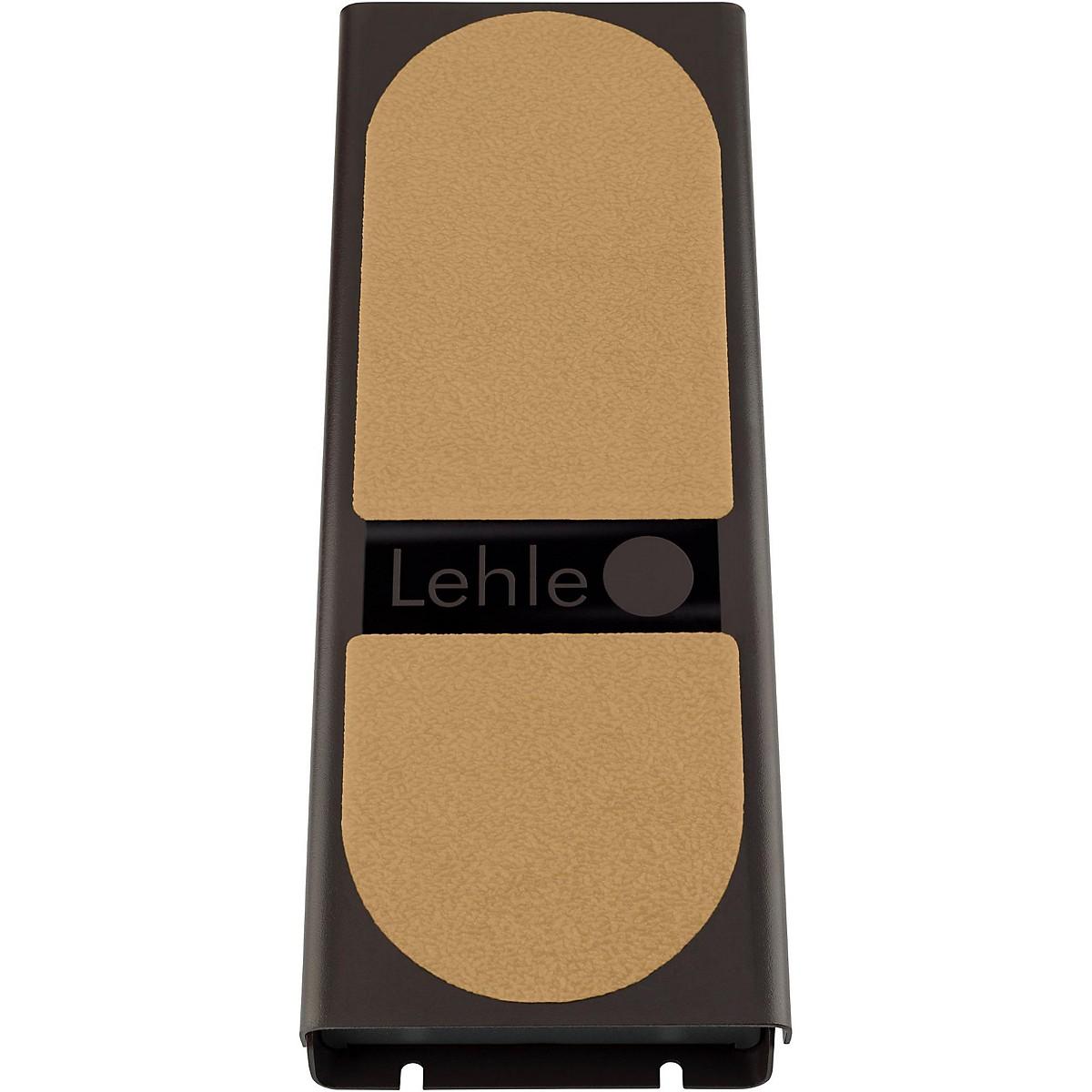 Lehle Mono Volume Pedal