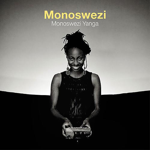 Alliance Monoswezi - Monoswezi Yanga